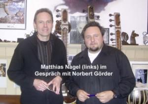 matthias-nagel-vom-landesinstitut-fuer-kirchenmusik-zu-gast-in-der-rockakademie-owl