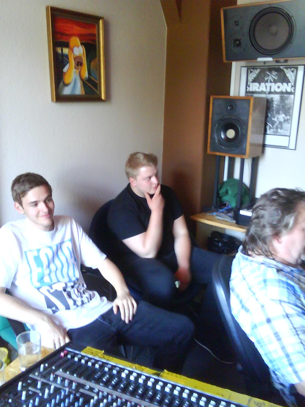 maturesound-zu-gast-im-gleis-2-studio