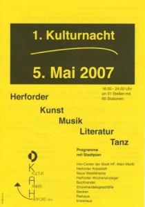 1. Herforder-Kulturnacht