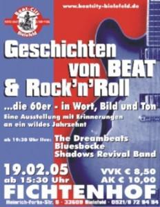 Die-60er-Jahre-in-Deutschland